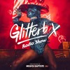Download Glitterbox Radio Show 204 Presented By Melvo Baptiste Mp3