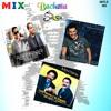 Mix Bachata/Salsa - Sure Thing(Jay el Sensacional)/Mentirosa (Louie Ramirez & Ray de la Paz)