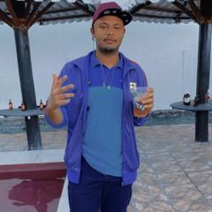 SENTA SE QUISER - MC GW ,MRBIM, MC DANONE, MC SACI  (( BL PROD )) #2021