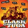 Clash Na Tuga Round 2
