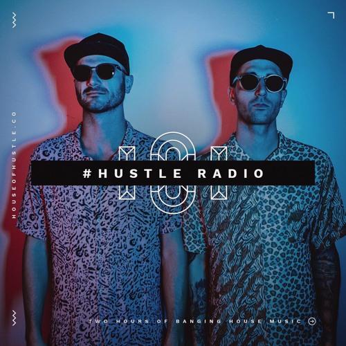 Hustle Radio Show | House Of Hustle