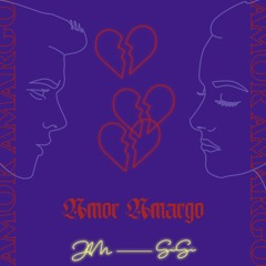 Amor Amargo (feat. Facundo Majdalani)