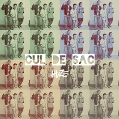 Cul-De-Sac (Prod. NK Music)