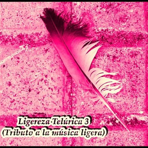 """""""A tí mujer"""" (orig. de Juan Camacho electro-pop funny-version)"""