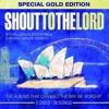 Download Hear Our Praises Mp3
