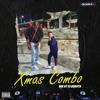 Download Xmas Combo Mp3