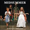 Magical Music: Flower on Lysander