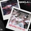 Adderall (Corvette Corvette) (Remix) [feat. Lil Uzi Vert]
