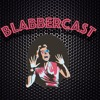 Blabbercast - Halloween movies and Paranormal Stories