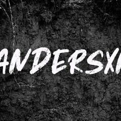 ANDERSXN - PRESENCE