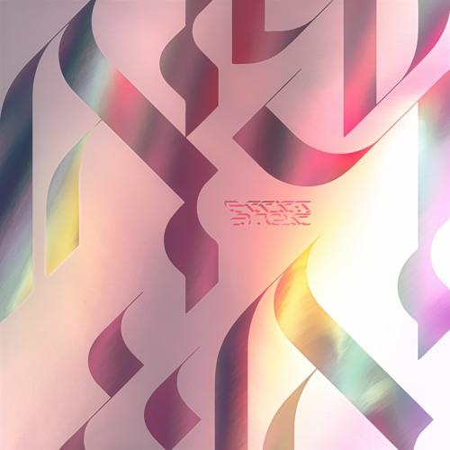Frequent & Hudson Lee - Reflex Angle (KOAN Sound Remix)