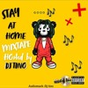 Download Stay At Home Mixtape    Hosted By Dj Tino Mp3