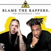 Download Tom MacDonald - Blame The Rappers Ft. Dax (432Hz) Mp3