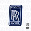 Download Roddy Richh (Radio Edit) Mp3