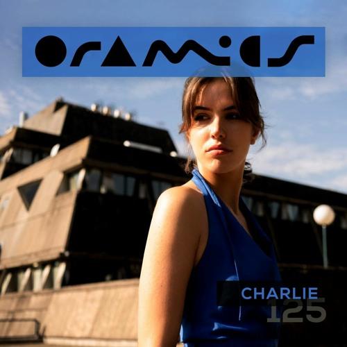 ORAMICS: Charlie