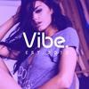Download Vibe. - Dil Laga Liya (Organ Mix) Mp3