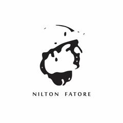 Ultra Nate - Free ( Nilton Fatore Remake Mix)