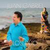 Caray (Album Version) [feat. Alejandra Guzmán]