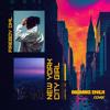 Fireboy DML - New York City Girl (Bigmike Eneji Cover)