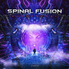 Spinal Fusion - Subliminal | OUT NOW