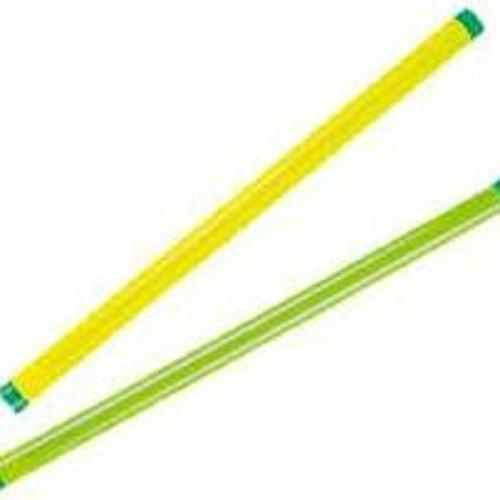 G2 Moaning Stick