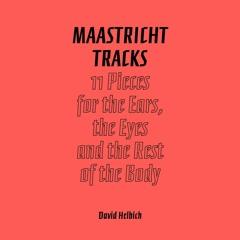 Maastricht TRACK 1