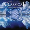 Swan Lake, Op. 20: No. 3: Scene - Allegro Moderato