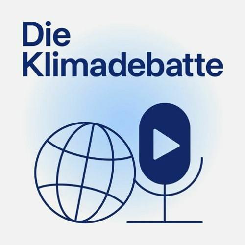 Die Klimadebatte #11 Anpassungen an den Klimawandel