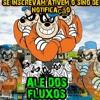 Download ELE QUER SAIR COMIGO - MC Dricka - Só Com a Bunda Balançando (DJ TS).mp3 Mp3