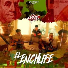 LDNE - El Enchufe