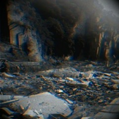 Dunkelheit (re-recorded)