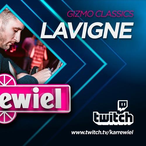 Gizmo Classics Livestream - Lavigne