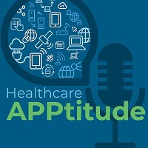 Healthcare APPtitude: Paddy Padmanabhan, CEO of Damo Consulting