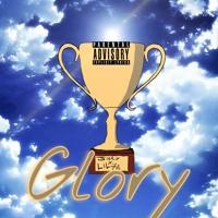 Glory ft. Lil70s @nbf_jmrg