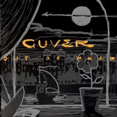 GUVER - M
