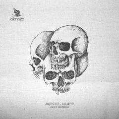 Joaquin Ruiz - Eternal (Juan Trujillo Remix) ALLEANZA