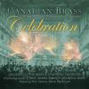 Celebration: II. Choral