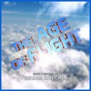 Download The Age of Flight Mp3