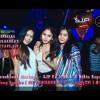 Download DJ Breakbeat Mixtape - SJP PAJOKKA X Bikin Kepala Geleng Bossku 2021 [ MR LOMBENK Ft DJ AnggyTM ] #4 Mp3