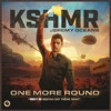 Download KSHMR, Jeremy Oceans - One More Round (Free Fire Booyah Day Theme Song) [OUT NOW] Mp3