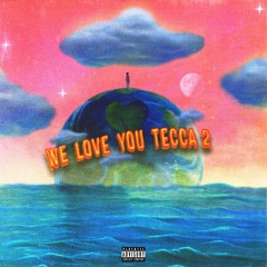 Lil Tecca - REPEAT IT feat. Gunna