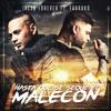 Hasta Que Se Seque el Malecón (Remix) [feat. Farruko]