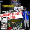 Download Sunday Sessions (INSTALIVE) WK 5 Part 3 19.10.20 @Immortal Melo D @Nicey NnrOfficial @TyroneMelody Mp3