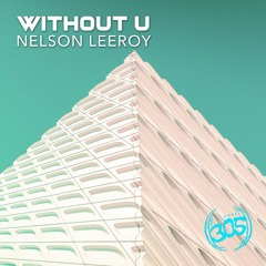 Without U - (PRE-ORDER NOW)
