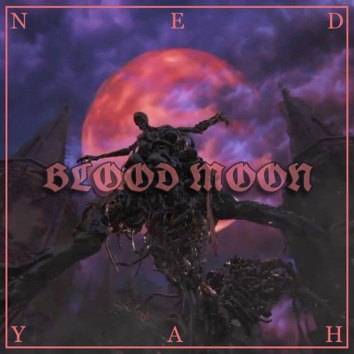 BLOOD MOON [ORIGINAL MIX]