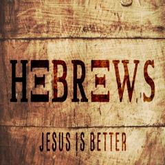 A Clean Conscience (Hebrews 9:1-14)