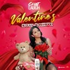 Download CHAT AND LAUGH VALENTINES SOULS MIXX Mp3