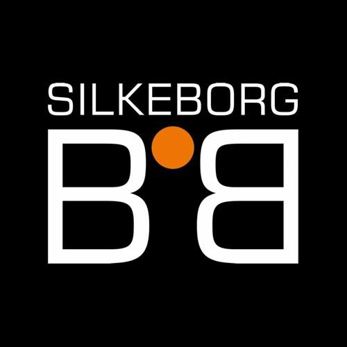 21.09.2021: Det sker på Silkeborg Bibliotekerne (Uge 38)