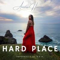 Hard Place - H.E.R [Cover]