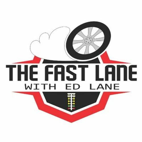DJ Bland talks NFL week 1, & Jeff Pearlman talks about the NBA Bubble